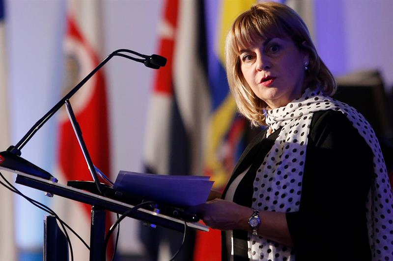 Trade, SMEs and gender, key issues of the new agreement between Chile and the EU